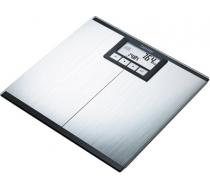 Диагностические весы Beurer BG 42