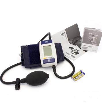 Тонометр полуавтоматический Microlife BP A50 купить в интернет-магазине Авимед