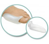 Гелевый протектор на косточку Foot Care GB-01