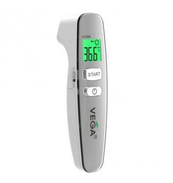 Инфракрасный термометр VEGA  NC  600 купить в интернет-магазине Авимед