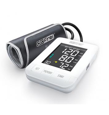 Автоматический тонометр на плечо Dr. Frei M-300A купить в интернет-магазине Авимед