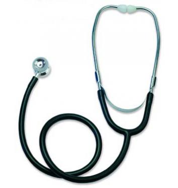 Неонатальный стетоскоп Little Doctor LD-Prof-3 купить в интернет-магазине Авимед