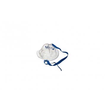 Маска для взрослых OMRON для Comp Air купить в интернет-магазине Авимед
