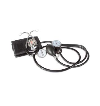 Механический тонометр Gamma 700К купить в интернет-магазине Авимед