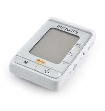 Автоматический тонометр Microlife BP W 200 купить в интернет-магазине Авимед