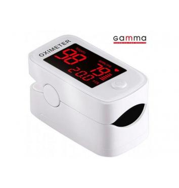 Пульсоксиметр Gamma Oxy Scan  купить в интернет-магазине Авимед