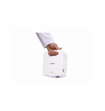 Компрессорный ингалятор Omron NE-C900 купить в интернет-магазине Авимед