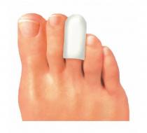 Защитный чехол на палец Pedag TOE CAP 275