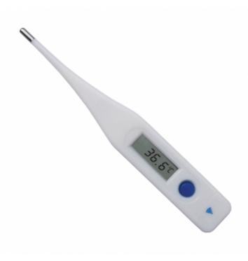 Цифровой термометр AMDT-12 купить в интернет-магазине Авимед