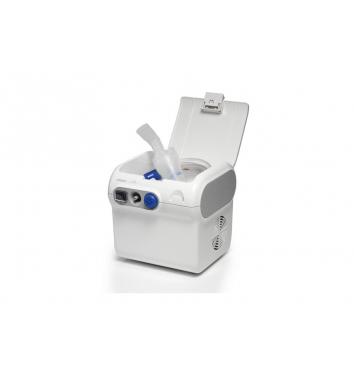 Компрессорный ингалятор Omron NE-C29 купить в интернет-магазине Авимед