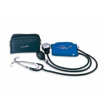 Механический тонометр Microlife BP AG 1-30 купить в интернет-магазине Авимед