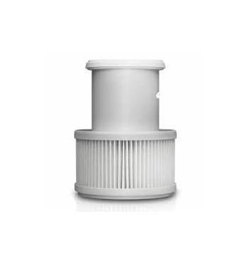 Фильтр для очистителя воздуха Medisana Air купить в интернет-магазине Авимед