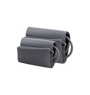 Манжета для тонометра (средняя 22-32 см) Omron Cuff CM-RU2  купить в интернет-магазине Авимед