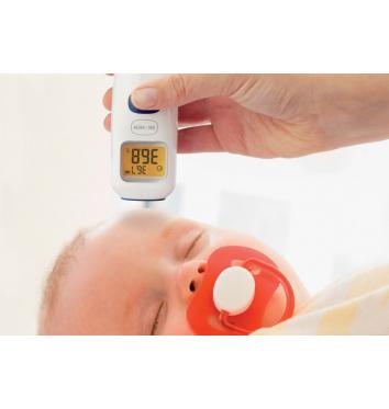 Лобный термометр OMRON Temp 720 PRO купить в интернет-магазине Авимед