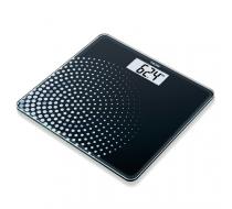 Электронные весы Beurer GS 210