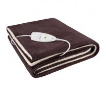 Электрическое одеяло HDW Medisana (180 х 130 см)