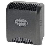 Очиститель-ионизатор воздуха Супер Плюс Ион Авто