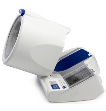 Автоматический тонометр на плечо OMRON i-Q142 купить в интернет-магазине Авимед