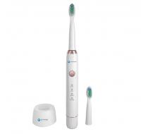 Зубная щетка OROMED ORO-SONIC BASIC
