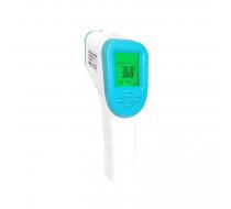 Электронный бесконтактный термометр ZDR-100
