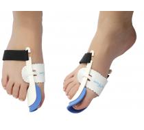 Бандаж вальгусный Foot Care SM-02