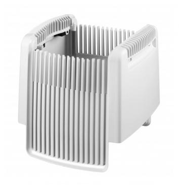 Увлажнитель-очиститель Beurer LW 110 White купить в интернет-магазине Авимед