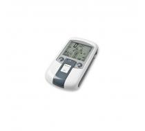 TENS прибор для противоболевой терапии Medisana TDP