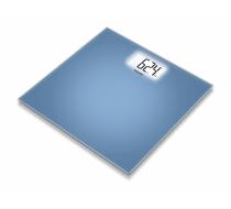 Электронные весы Beurer GS 208