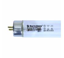 Безозоновая бактерицидная лампа BS 15W T8/G13-OF