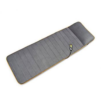 Вибрационный массажный коврик для всего тела  Medisana MM 825 купить в интернет-магазине Авимед