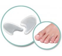 Силиконовый межпальцевый клин Foot Care  SA-9011