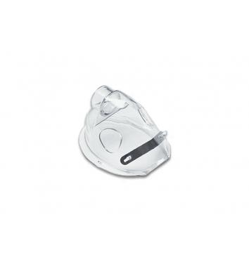 Маска детская для ингаляторов OMRON Comp Air купить в интернет-магазине Авимед