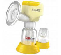 Молокоотсос электрический Dr. Frei GM 30