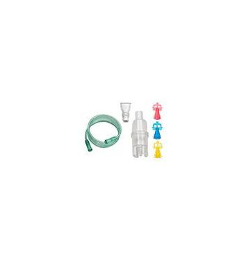 Набор для ингаляции Little Doctor  № 1 купить в интернет-магазине Авимед