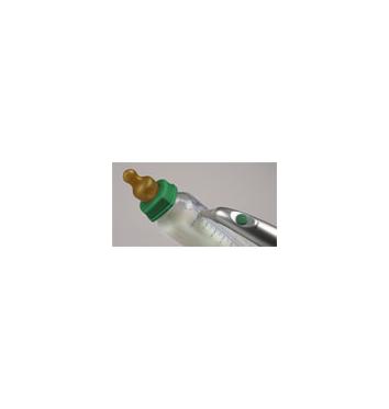 Инфракрасный термометр Medisana FTO купить в интернет-магазине Авимед