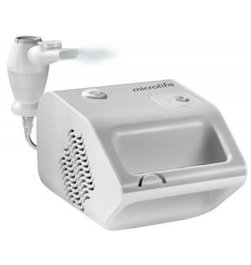 Компрессорный ингалятор Microlife NEB 50A купить в интернет-магазине Авимед