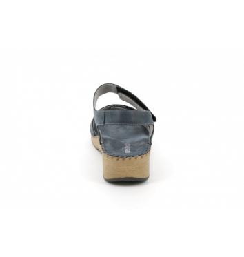 Женские босоножки Grunland ортопедические купить в интернет-магазине Авимед
