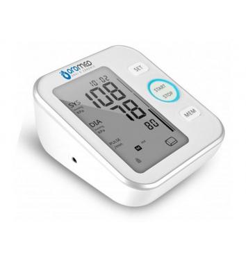 Автоматический тонометр на плечо OROMED ORO-N6 BASIC купить в интернет-магазине Авимед
