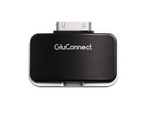 Глюкометр GluConnect
