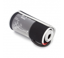Манжета для электронных тонометров Microlife BP W200