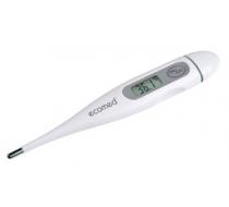 Цифровой термометр Medisana Ecomed TM-62E